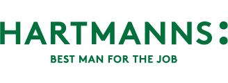 Hartmanns' studie- og karrierecoaching