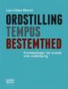 Ordinary tempus determination
