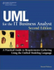 UML for the IT Business Analyst Second edition