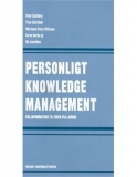 Personligt knowledge management