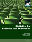 Statistics for Buisness and Economics