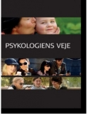 The path of psychology