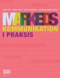 Markedskommunikation i praksis