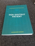 The digital patient