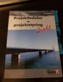 Projektledelse og Projektstyring - Light
