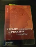 Kreativ problemløsning og Praktisk ideudvikling