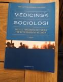 Medicinsk Sociologi