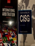 Understanding the CISG