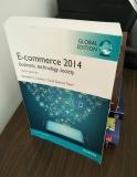 E-Commerce -2014 CBS)