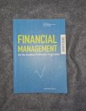 Financial Management - exercises