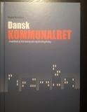 dansk kommunalret