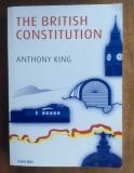 The British Constitution