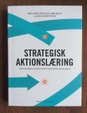 Strategisk aktionslæring