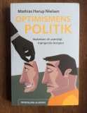 Optimismens politik