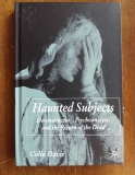 Haunted Subjects