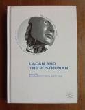 Lacan and the Posthuman