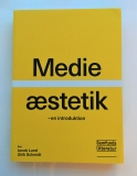 MEDIE Æstetik - en introduktion