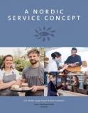 A Nordic Service Concept