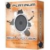 Få musik fra f.eks. TDC Play på din MP3-afspiller