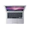 Så din Mac er blevet langsom? Køb ikke en ny!