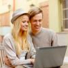 Spar penge på abonnementer og forsikringer