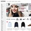 Billig online shopping på katoni.dk