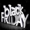 Spar penge hjemmefra på Black Friday