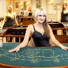How to become a croupier?