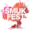 Smukfest - Denmark's most beautiful festival
