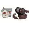 Se om du overtræder loven. Her er de nye love der lige er trådt i kraft i dag.