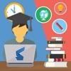 Hvad skal du gøre hvis du bliver afvist på dit studievalg?