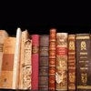 Billige studiebøger på nettet