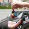 Lej en billig bil af din nabo