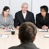 CV - Sådan opbygger du et CV
