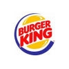 Rabat hos Burger King