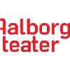 Spar hos Aalborg Teater
