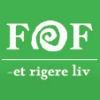 Rabat på FOF kurser
