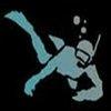 10 % studierabat på dykkerudstyr