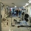 Rabat på fitness