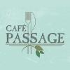 15% på Café Passage
