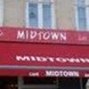 Discount on Cafe visit