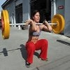 Rabat på CrossFit