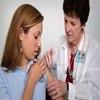Rabat på vaccinationer