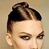 15 % rabat på frisørbesøg