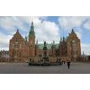 Discount at The Museum of National History at Frederiksborg Castle