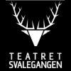 The theater Svalegangen