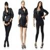 10 % rabat på modetøj
