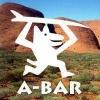 Studierabat på Australien Bar