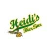 Studierabat på Heidis Bier Bar