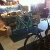 Rabat på cykelreparationer